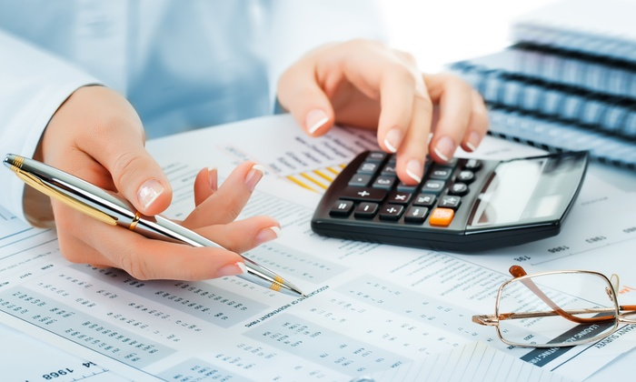 ERP-Accounting-Management