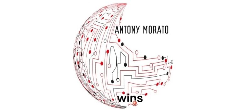 Antony Morato e Wins, una partnership vincente per la gestione dei flussi EDI