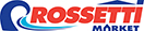 Rossetti Market, il negozio del futuro con WinStore