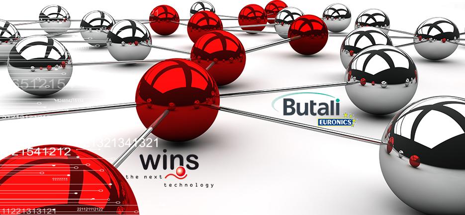 AT Connector e AT Manager: il binomio vincente per l'EDI di Butali