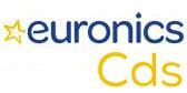 Butali Euronics