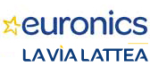 La Via Lattea Euronics