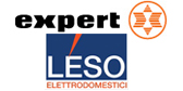 Leso Expert