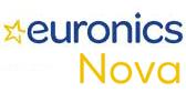 Nova Euronics