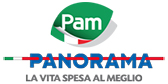 PAM Group