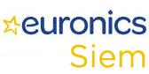 Gruppo SIEM Euronics