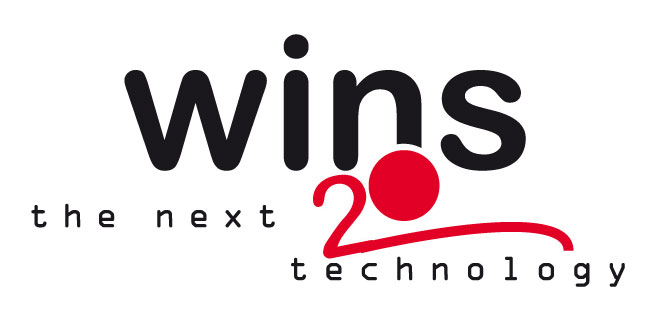 Wins – The Next Technology