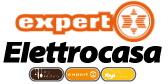 Elettrocasa Expert