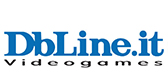 DbLine