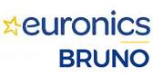 Bruno Euronics