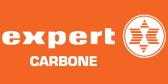 Carbone Expert
