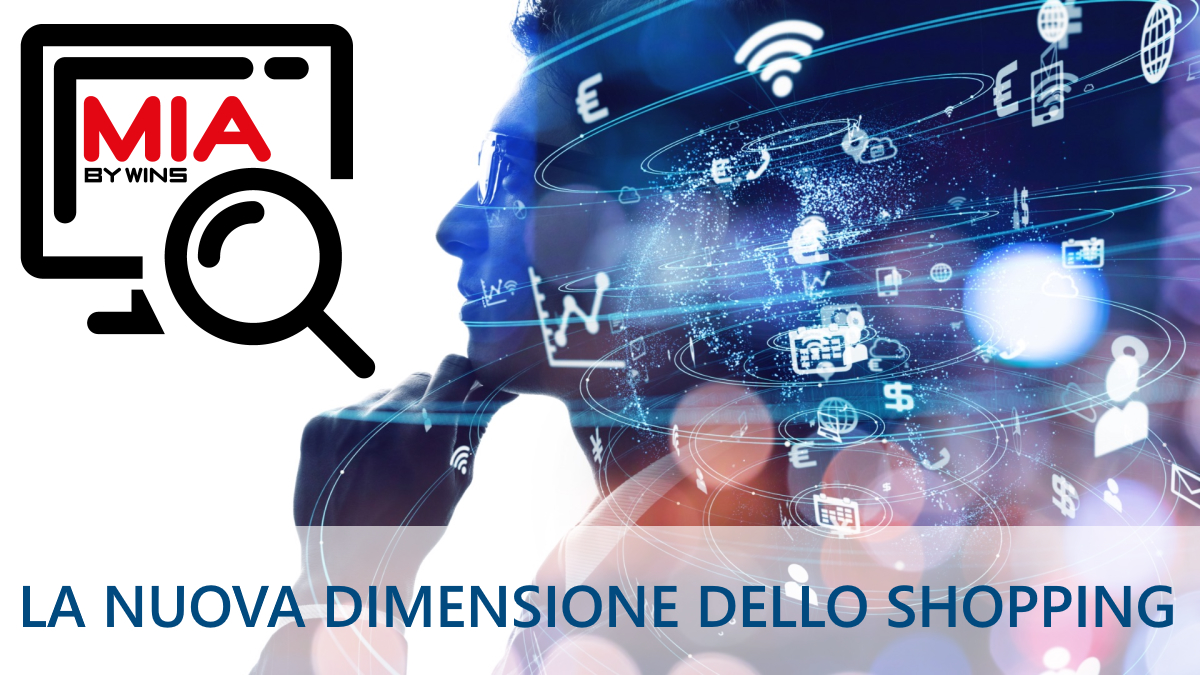 NewShoppingDimensionITA